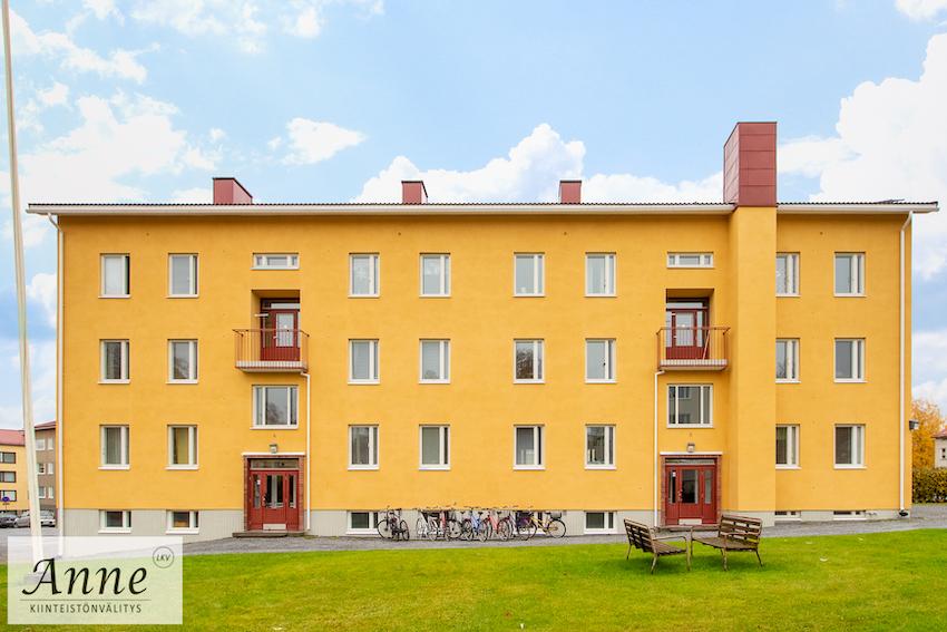 Kissanmaa Tampere